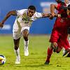 0299CSUN SoccerM18