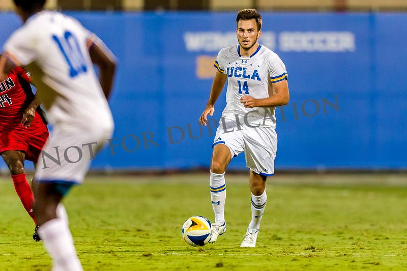 0294CSUN SoccerM18