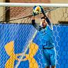 0183CSUN SoccerM18