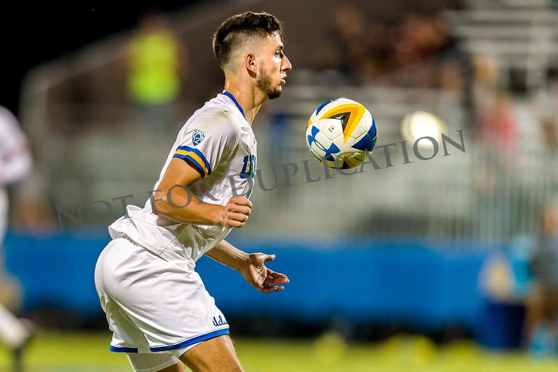 0271CSUN SoccerM18