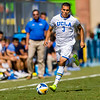 0254Oregon Msoccer18