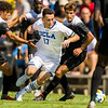 0237Oregon Msoccer18
