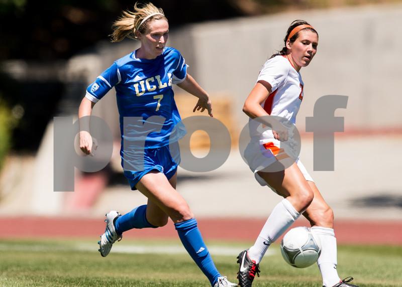 148Illinois soccer 12