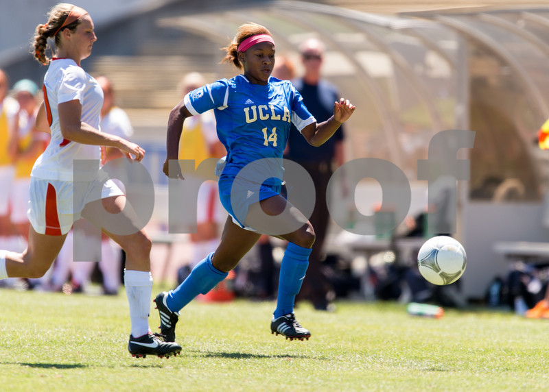 322Illinois soccer 12