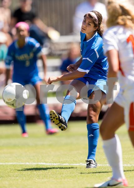 333Illinois soccer 12