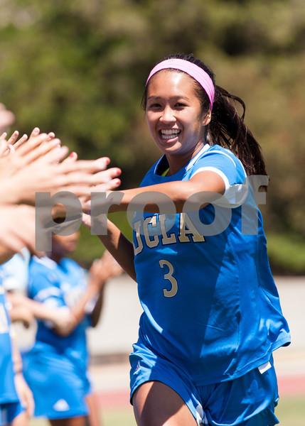541Illinois soccer 12