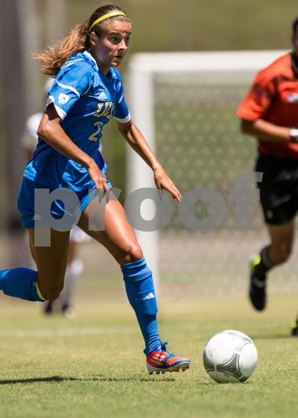 81Illinois soccer 12
