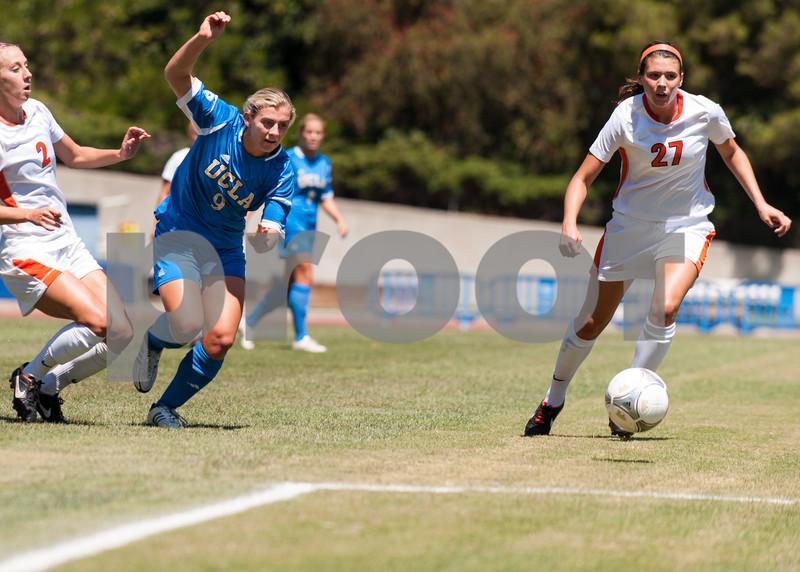 602Illinois soccer 12