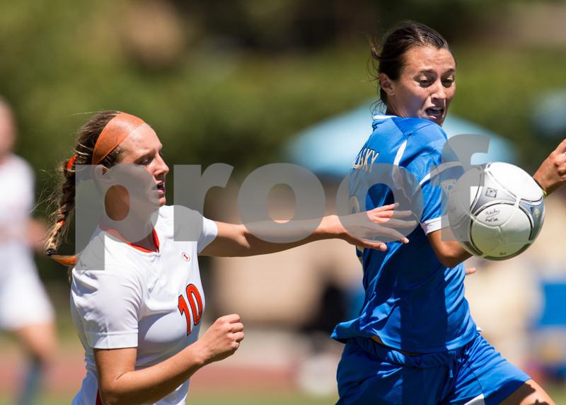 113Illinois soccer 12