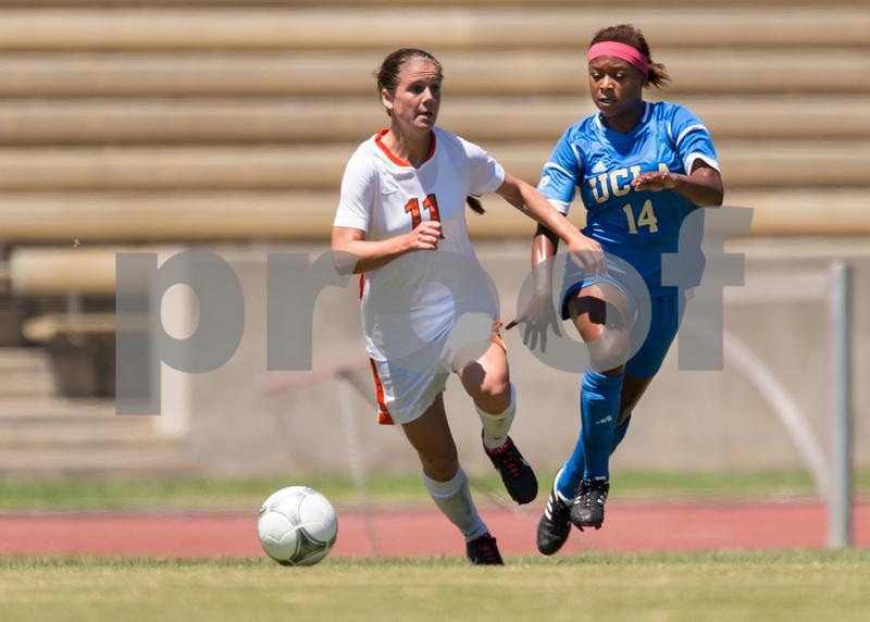 124Illinois soccer 12
