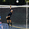 212Illinois soccer 12