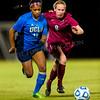 13harvard soccerwplayoffs14