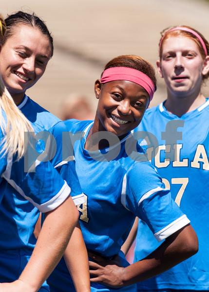 517Illinois soccer 12