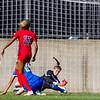 0076arizona soccer W18