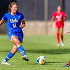0069arizona soccer W18