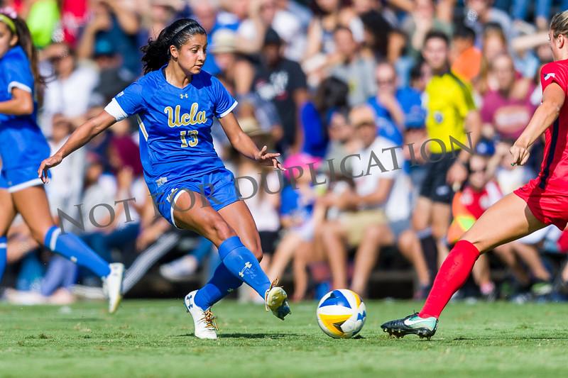 0047arizona soccer W18