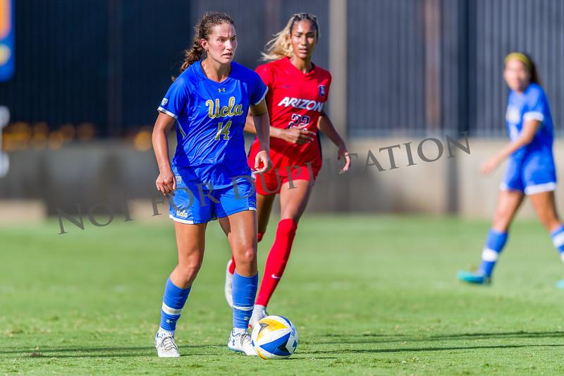 0178arizona soccer W18