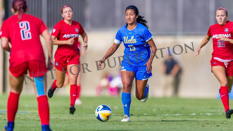 0165arizona soccer W18