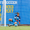 0203Florida_soccerW19