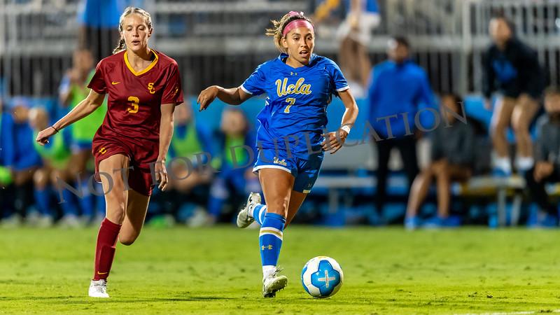 0519USC_W_soccer19