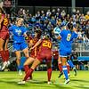 0600USC W soccer 19