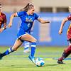 0304USC_W_soccer19