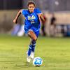 0052USC_W_soccer19