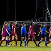 504harvard soccerwplayoffs14