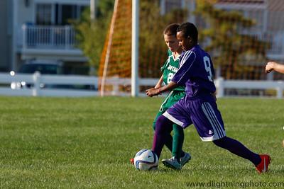 Sa Soccer pc-21