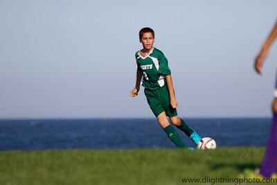 Sa Soccer pc-6