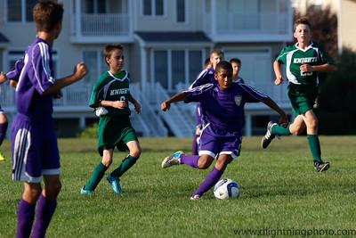 Sa Soccer pc-15