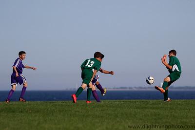 Sa Soccer pc-5