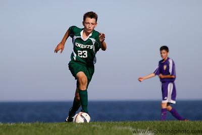 Sa Soccer pc-7