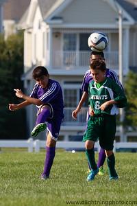 Sa Soccer pc-11