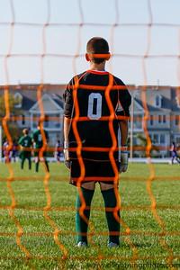 Sa Soccer pc-24
