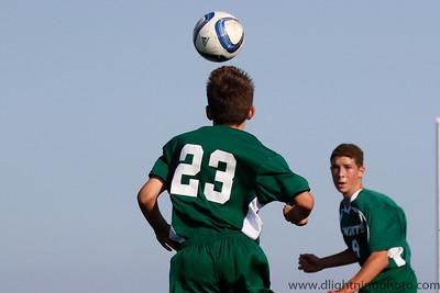 Sa Soccer pc-4