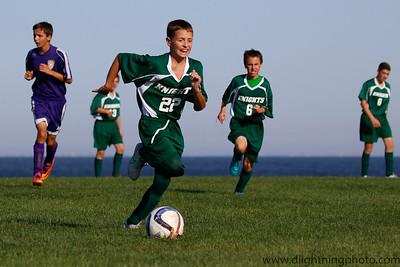 Sa Soccer pc-9