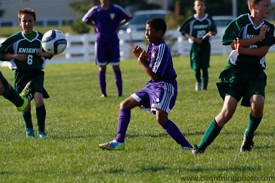 Sa Soccer pc-23