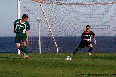 Sa Soccer pc-17