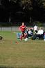 Raiders_10-06-2011_0314