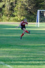 Raiders_10-06-2011_0310
