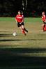Raiders_10-06-2011_0279