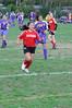 Raiders_10-20-2011_0350