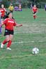 Raiders_10-20-2011_0353