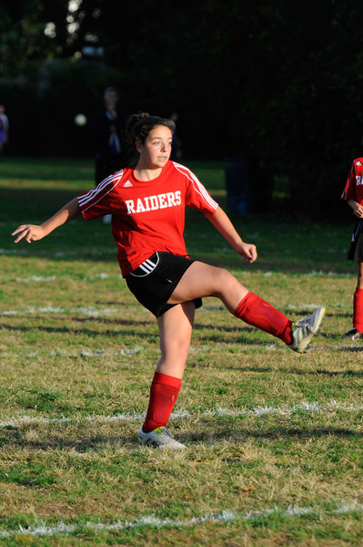 Raiders_10-20-2011_0128