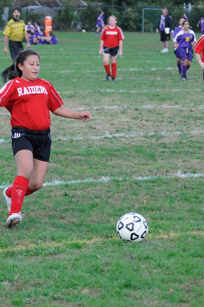 Raiders_10-20-2011_0354