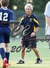 Coach, RCCP3810