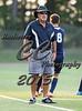 Coach, RCCP3791