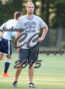 Coach, RCCP3802