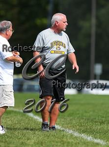 Coach, 0037